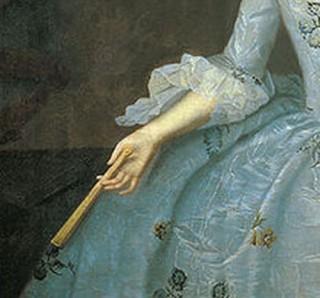 500 иявишняков портрет сарры элеоноры фермор детский портрет отсутствие объема в изображении фигуры отсутствие
